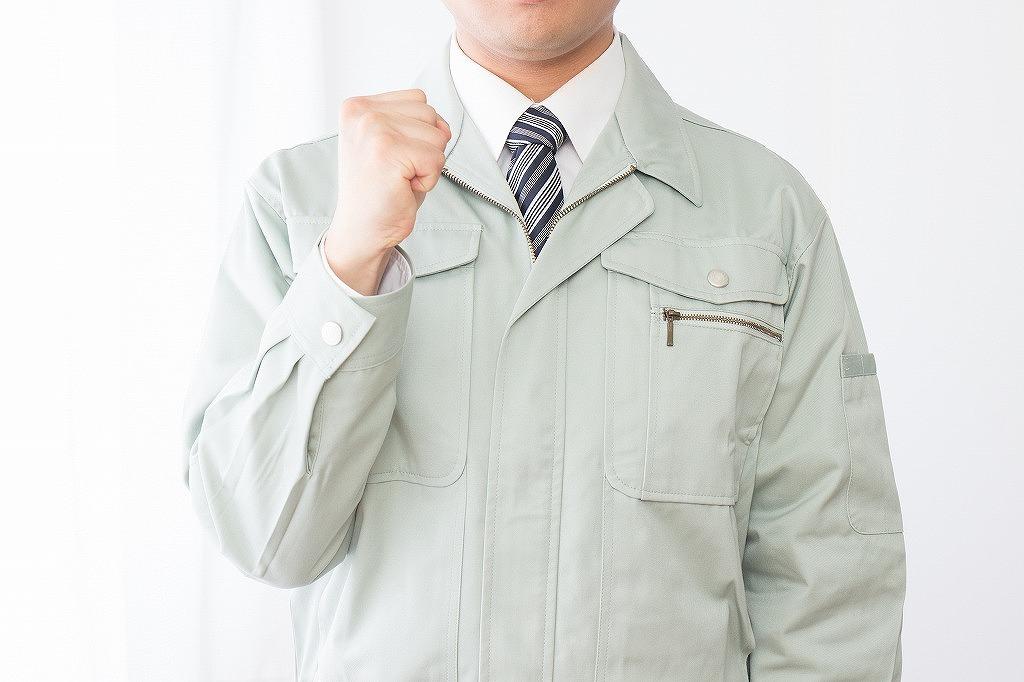 鉄骨建方や外装工事のご用命は株式会社江戸川工業まで!