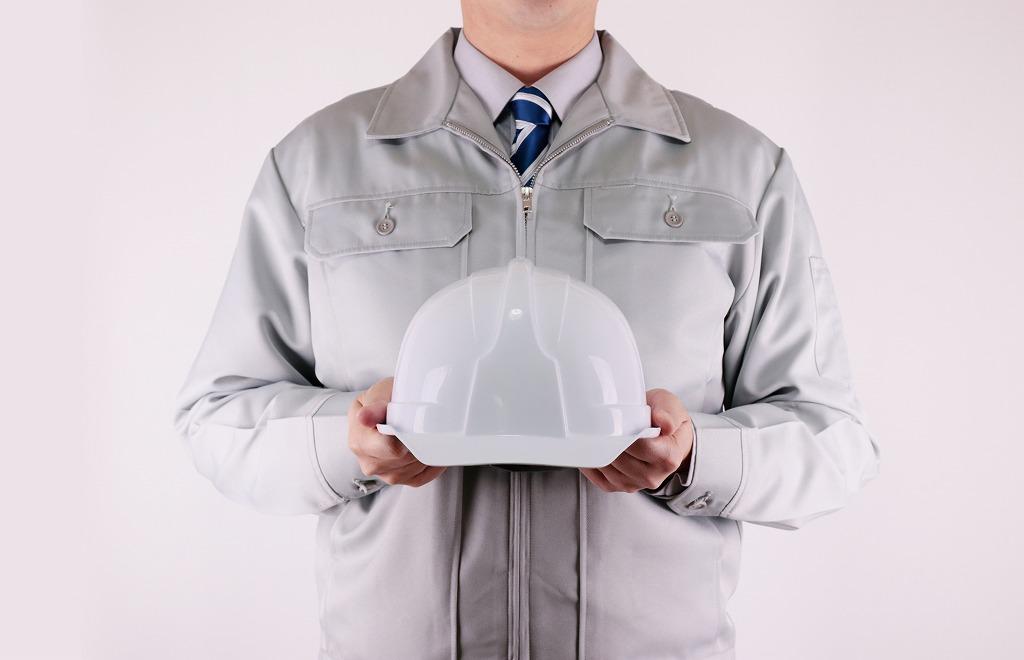 鉄骨建方工事で江戸川工業が選ばれる理由