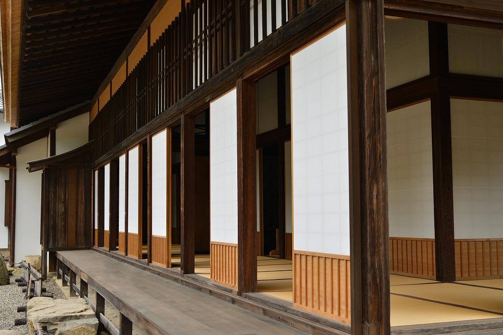 注文住宅に使われる建築工法の種類